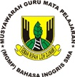 mgmp-logo